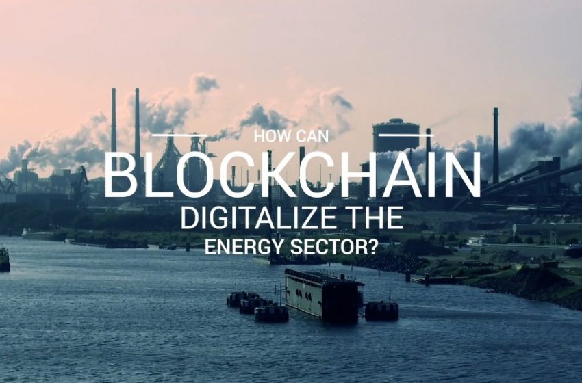 The 1st #betd2020 short documentary is online! In cooperation with @lition_energy and @gridsingularity we discover, how #Blockchain can #digitalize the #energy sector! Tune in and find out! #energytransition #litionenergy #digitization #GreenDealhttps://t.co/RmOUSAWyn1 https://t.co/wCkqr0O0Sb