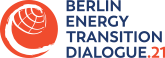 Virtual Berlin Energy Transition Dialogue (BETD)