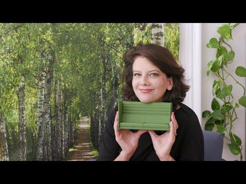 Green Sofa Dialogue #6: Smart Energy Systems