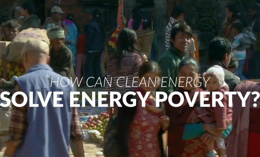 "The new #betd2020 Explainer is out! This time we try to answer the question "" How can clean energy solve energy poverty?"" ! Toge…"