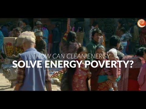 #betd2020 Explainer:  Energy Access Explainer