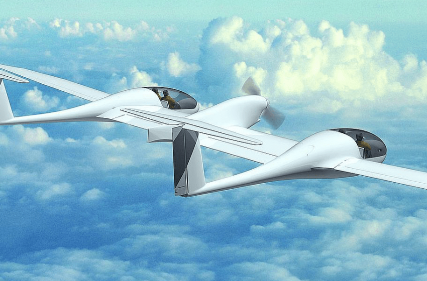 A #hydrogen fuel cell #aircraft took off in #Stuttgart. Its efficiency & improved safety architecture would make hydrogen-po…