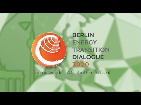 #betd2020 – Recap-Video