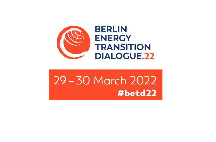 After #betd21 is before #betd22