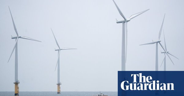 @greensofa_betd: Interesting news ahead of #COP26: ➡️ UK🇬🇧 announces biggest auction round in #renewableenergy scheme. Wind, solar and tidal projects will compete for contracts, including funding for onshore schemes. #betd22 #Energiewende #renewables via @guardian